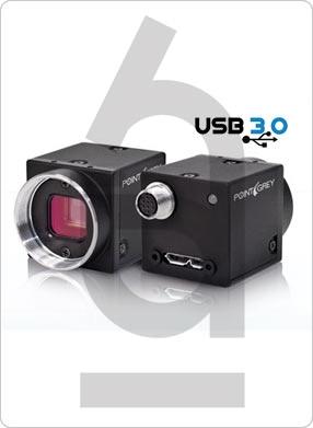 http://altami.ru/assets/images/catalog/cameras/point_grey_fl3-u3-13s2cm-cs/pg-fl3_big.jpg